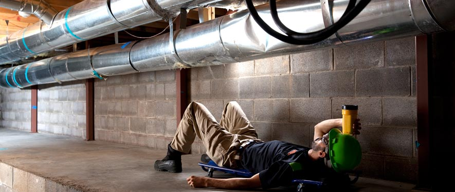 Chatsworth, CA airduct cleaning